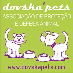 Logotipo Dovskapets
