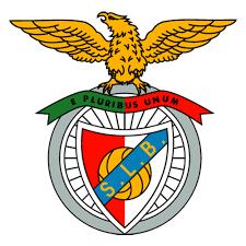 Logótipo Sport Lisboa e Benfica