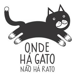 logotipo OHG