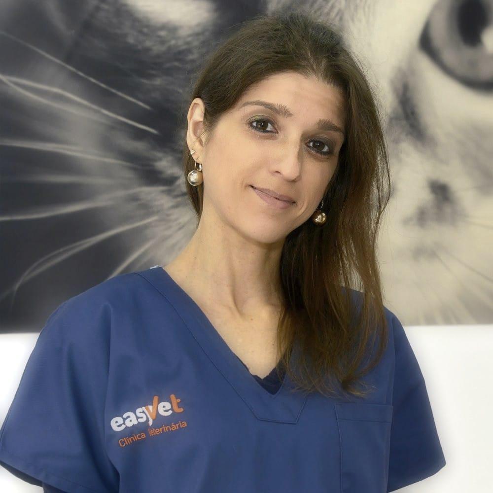 Sara Madeira